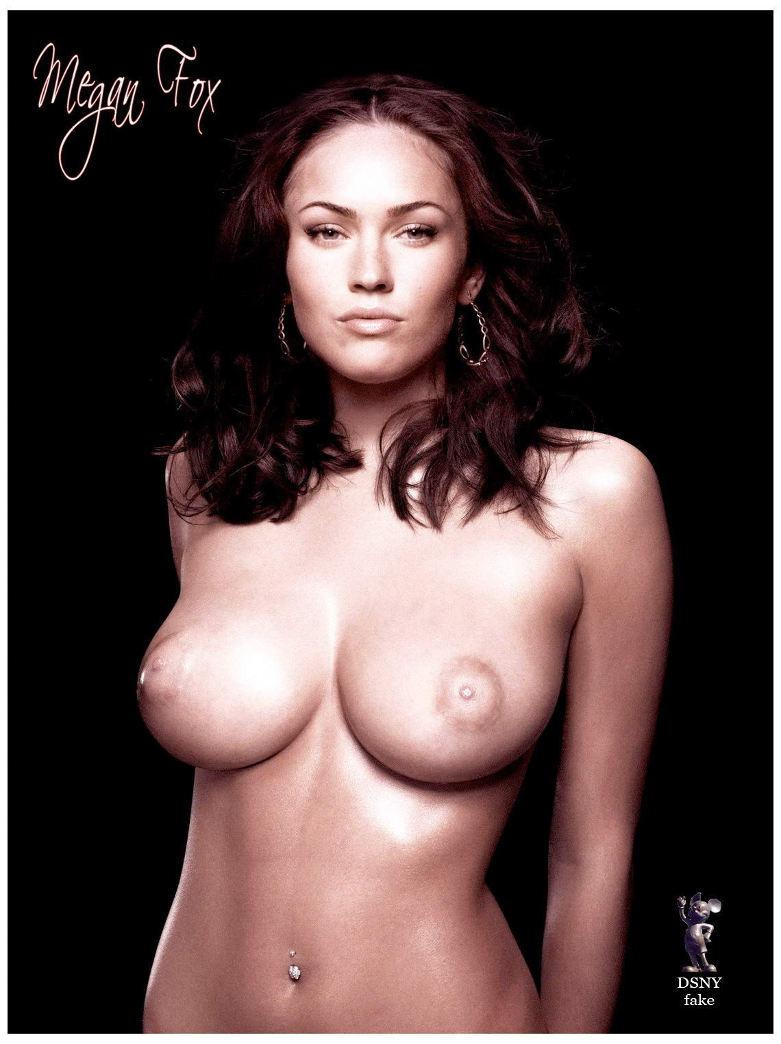 Teen celeb megan fox 2 dug in idea view