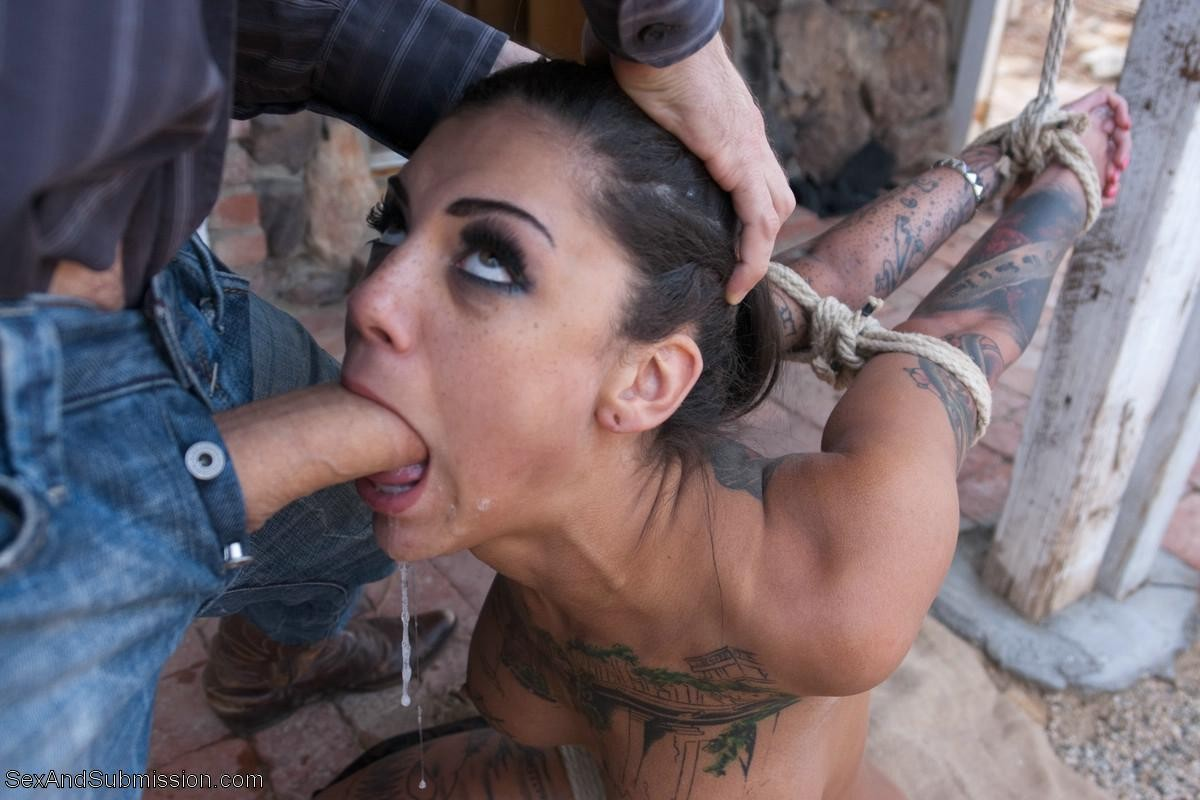 Teenage year old infant held and gazoo dug intense sexual act squirting and role enjoy