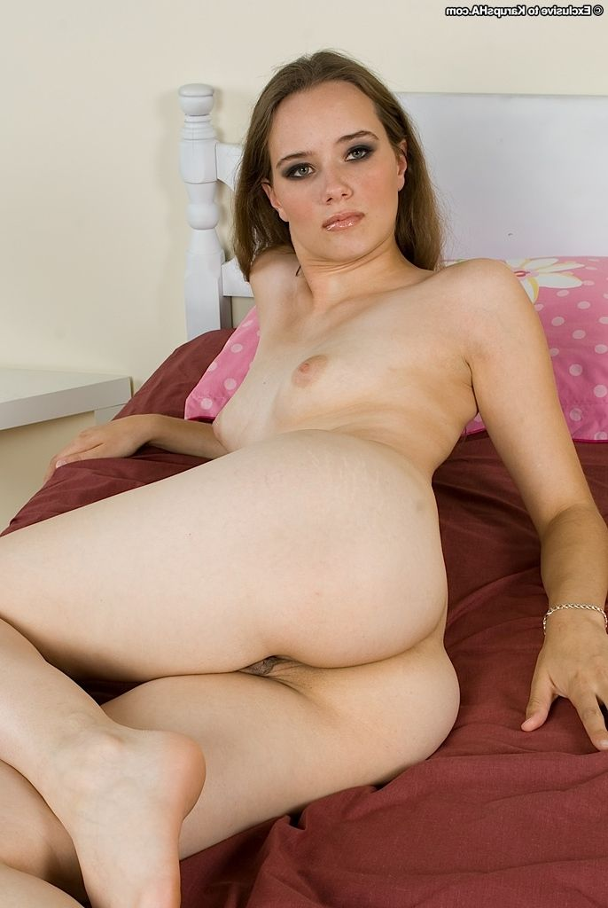 Youthful Principal timer Nikki undressing for as was born pics in bedroom