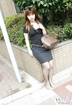 Fabulous oriental youthful hotty with insignificant love bubbles striptease and winning a bathroom
