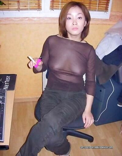 Picture gallery of loved Japanese women - part 2371