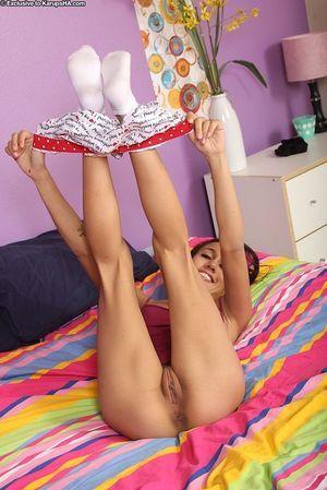 порно писечек молодых фото