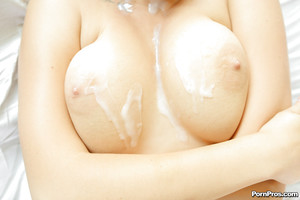 Close up fuck with a amateur girlfrined Marina Visconti and her bf