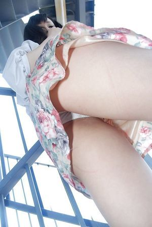 Dirty eastern adolescent flashes her panties and accepts her hirsute fur pie vibed