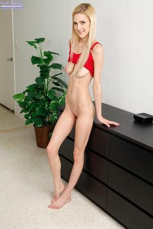 Mila Evans