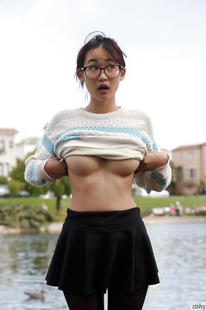 Saki Kishima