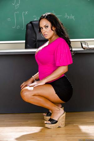 terli Latin cici kız Liseli içinde Mini etek Mariah milano striptiz içinde Marka