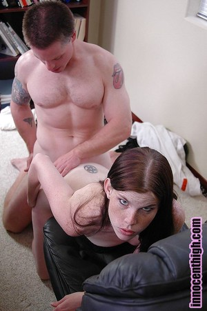 Schoolgirl infant Holly attains hardcore pussy fucked in that wet puncture