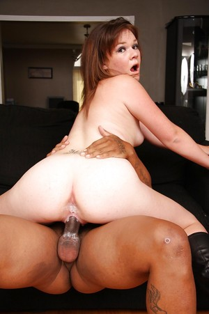 Lecherous doxy Cassie Holiday blows and humps a tight swarthy boner